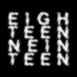 VA - Eighteen - Neinteen (2018)