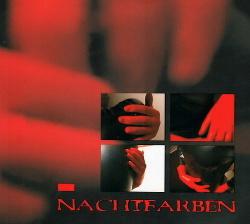 VA - Nachtfarben (2001)