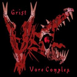 Vore Complex - Grist (2018)