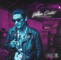 William Control - Revelations (2018)