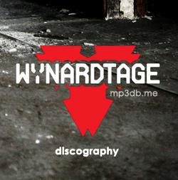 Wynardtage Discography 2005-2013