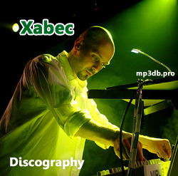 Xabec Discography