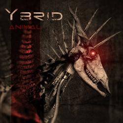 YBRID - Animal (2018)