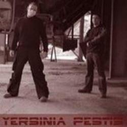 Yersinia Pestis - Bacteriophobia (Demo CDR) (2006)