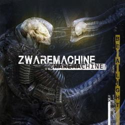 Zwaremachine - Be A Light (2018)
