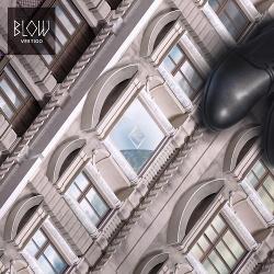 Blow - Vertigo (2018)