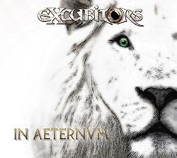 eXcubitors - In Aeternum (2018)