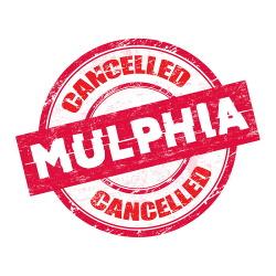 mulpHia - CANCELLED (2018)