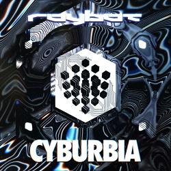 royb0t - Cyburbia (2018)
