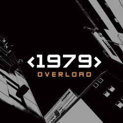 <1979> - Overload (2019)