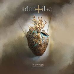 ADAN+ILSE - 2012-2019 (2019)