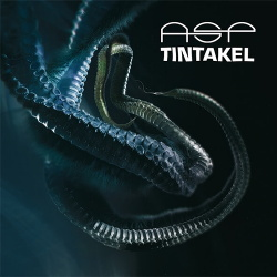 ASP - Tintakel (Single) (2019)