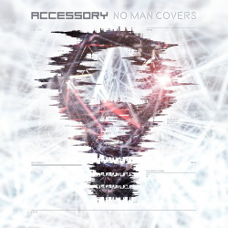 Accessory - No Man Covers (Single) (2019)