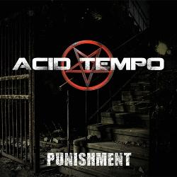 Acid Tempo - Punishment (2019)