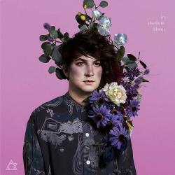 Adam Usi - In Plastique Bloom (2018)