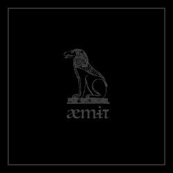Æmɨt - Devourer (EP) (2019)