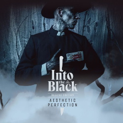 Aesthetic Perfection - Into the Black (Deluxe Version) (2019)