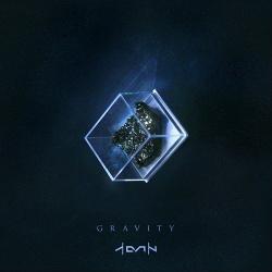 Aevin - Gravity (2019)