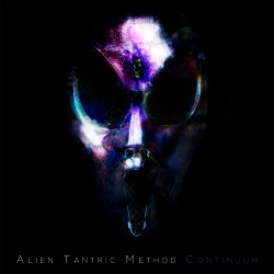 Alien Tantric Method - Continuum (2019)
