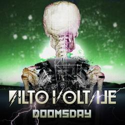 Alto Voltaje - Doomsday (2019)