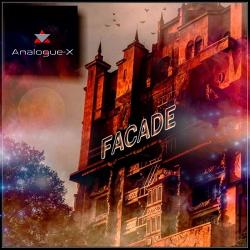Analogue-X - Facade (Single) (2019)