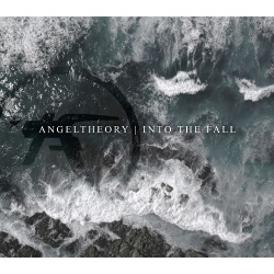 Angeltheory - Into the Fall EP (2019)