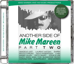 VA - Another Side Of Mike Mareen Part Two (2019)