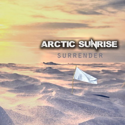Arctic Sunrise - Surrender (Single) (2019)