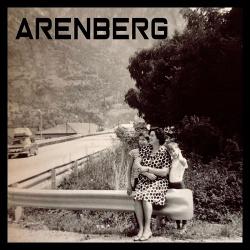 VA - Arenberg (2019)