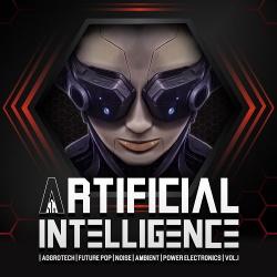VA - Artificial Intelligence Vol. 1 (2019)