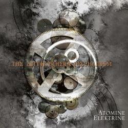 Atomine Elektrine - The Antikythera Mechanism (2019)