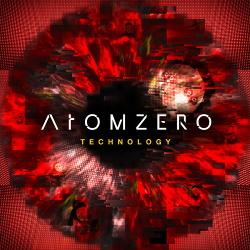Atomzero - Technology (Single) (2019)