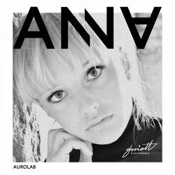 Aurolab - Anna (2019)