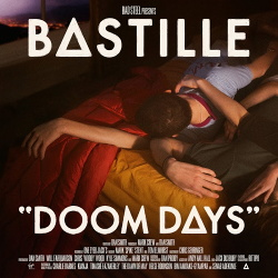 Bastille - Doom Days (Deluxe Edition) (2019)
