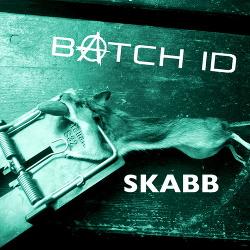 Batch ID - Skabb (2019)