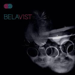 Belavist - Belavist (2019)