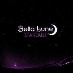 Bella Lune - Stardust (2019)