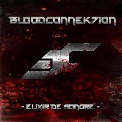 BloodConnek7ion - Elixir de Sangre (2019)