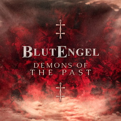 Blutengel - Demons of the Past (2019)