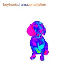 Boytronic - Drama Compilation (2019)