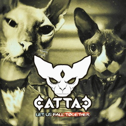 Cattac - Let Us Fall Together (2019)