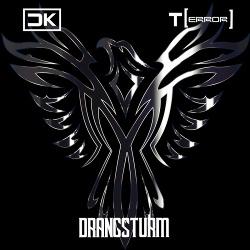 Chris Keya - Drangsturm (feat. T[ERROR]) (2019)