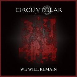 Circumpolar - We Will Remain EP (2019)