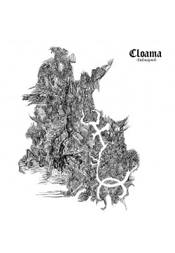 Cloama - Embargoed (2019)