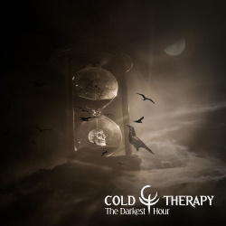 Cold Therapy - The Darkest Hour (2018)