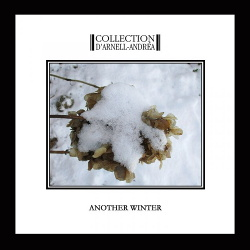 Collection D'Arnell-Andrea - Another Winter (2019)