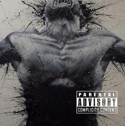 VA - Complicity Content (2CD) (2018)