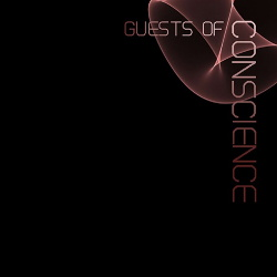 Conscience - Guests Of Conscience (2019)