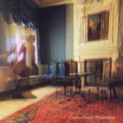 Corrections - Projection (2019)