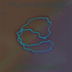 Cosmetic - Plastergaze (2019)